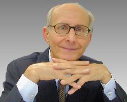 Il blog di Giulio Bolacchi sulle problematiche della scienza del comportamento