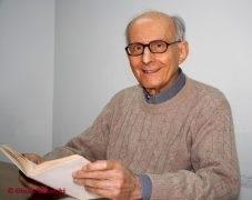 Giulio Bolacchi